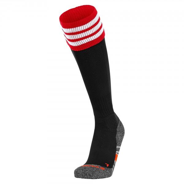 Stanno ring sock (Sporting Krommenie)