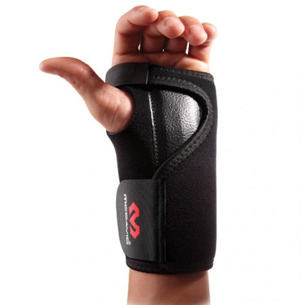 McDavid carpal tunnel wrist support brace