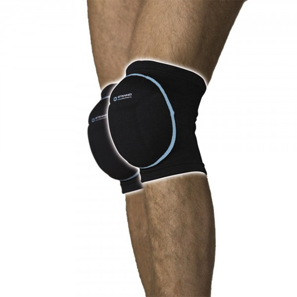 knee protect volleybal