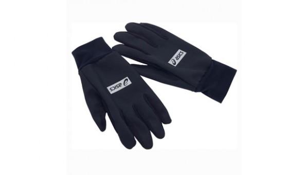 Asics active gloves men