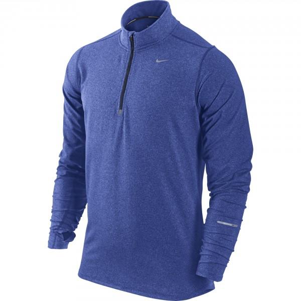 Nike element 1/2 zip