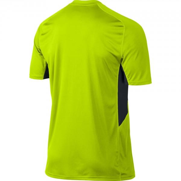 Nike legacy s/s top