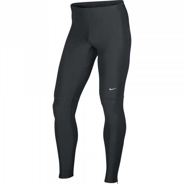 Nike filament tight
