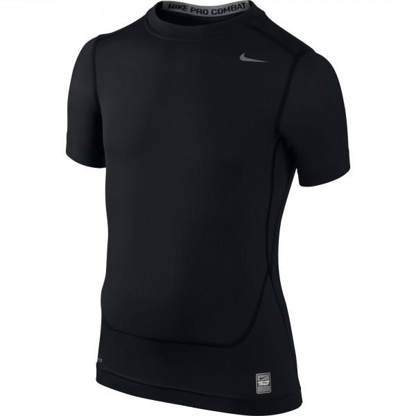 Nike core comp s/s top YTH