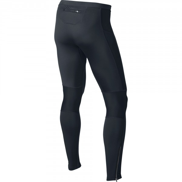 Nike element thermal tight