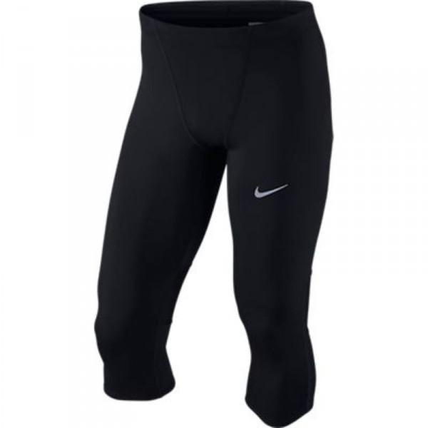 Nike legend 2.0 tight poly capri