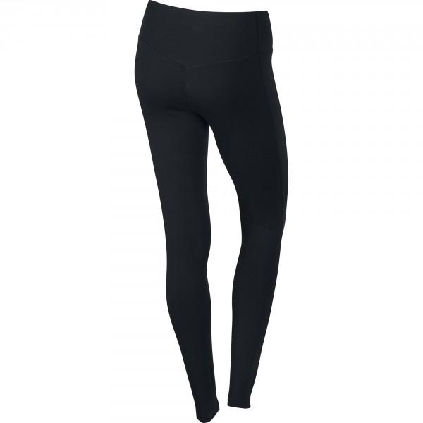 Nike legend 2.0 tight dri-fit cotton pant