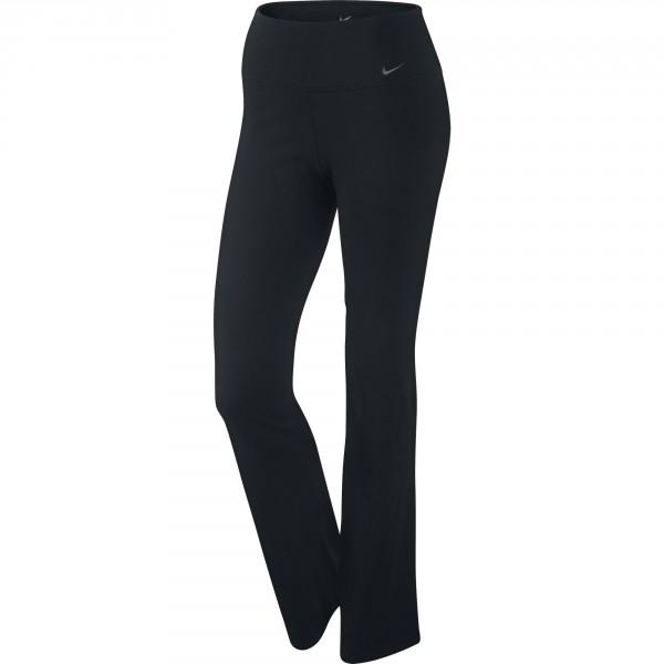 Nike legend 2.0 slim dri-fit cotton pant