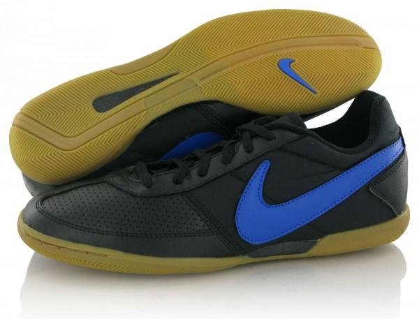 Nike Davinho Online Kopen Sportwinkel Nl