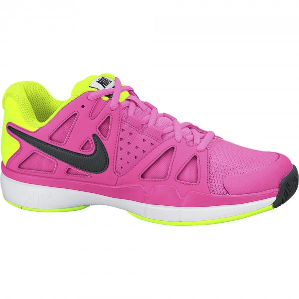 Nike air vapor advantage wmn