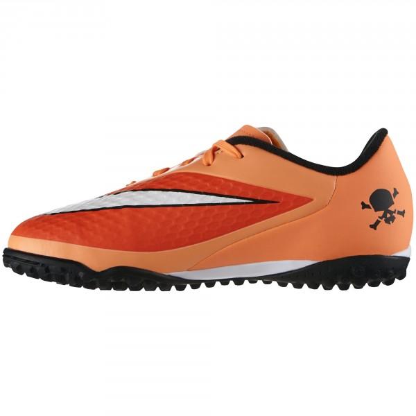 Nike jr. hypervenom phelon TF