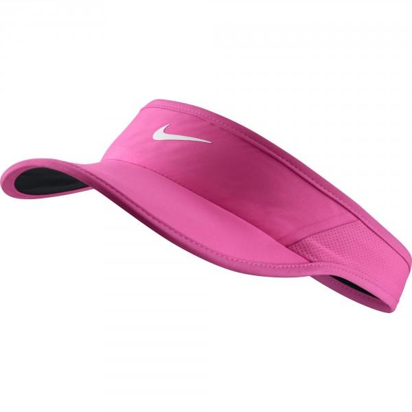 Nike featherlight 2.0