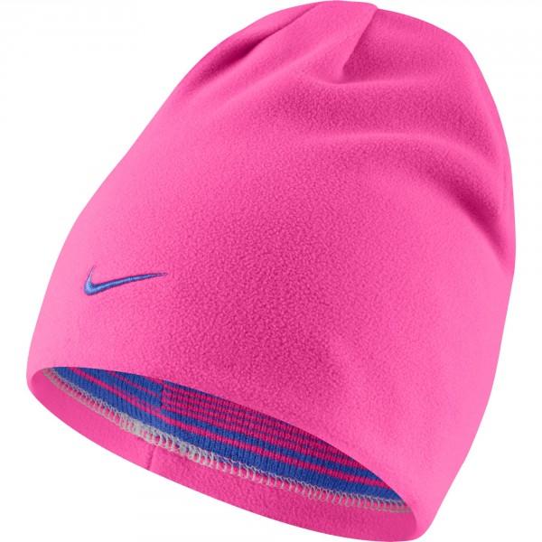 Nike nsw reversible beanie YTH