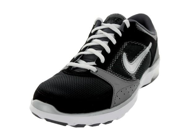 Nike air max fit