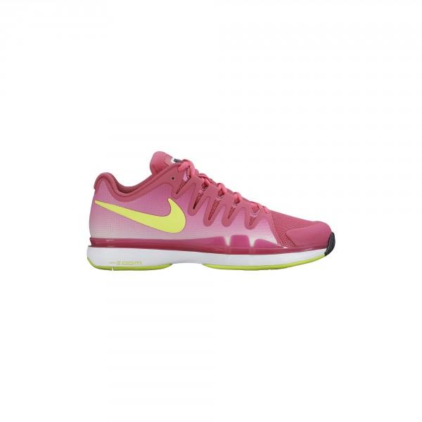Nike zoom vapor 9.5 tour wmn