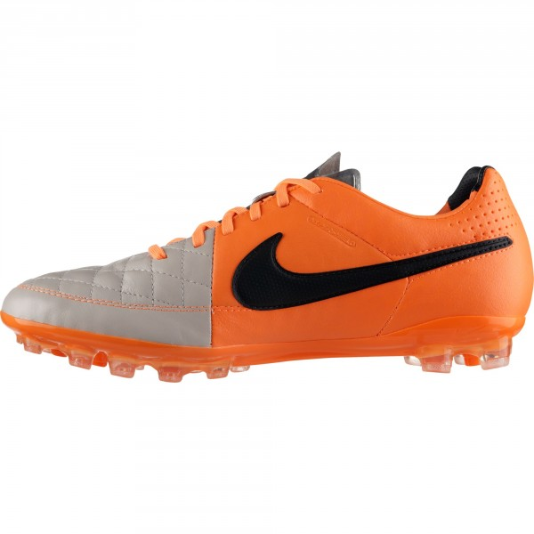 Nike tiempo legacy AG