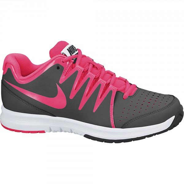 Nike wmns air vapor court