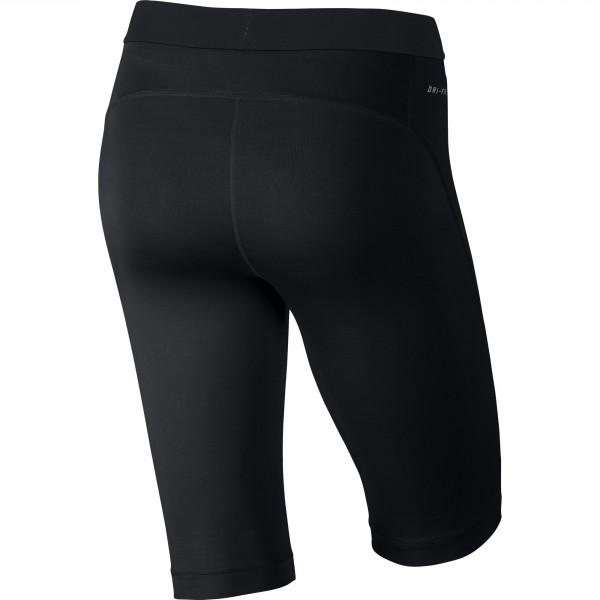 """Nike pro 11"""" shorts"""