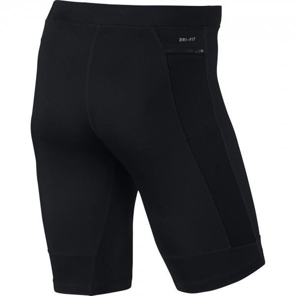 Nike dri-fit essential half tight