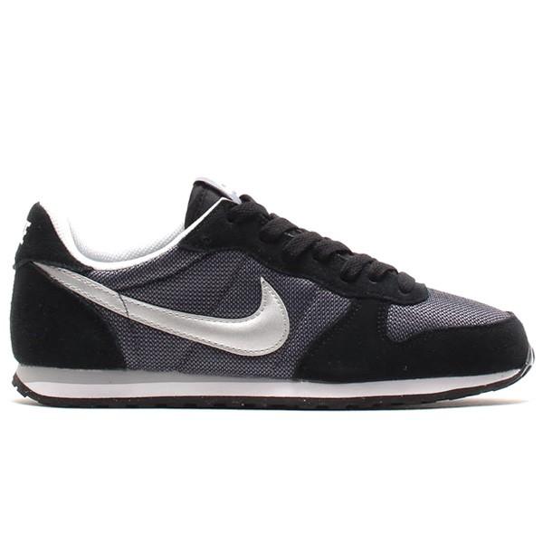Nike genicco
