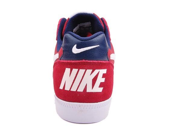 Nike tiempo trainer