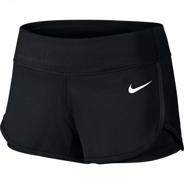 Nike ace court shorts