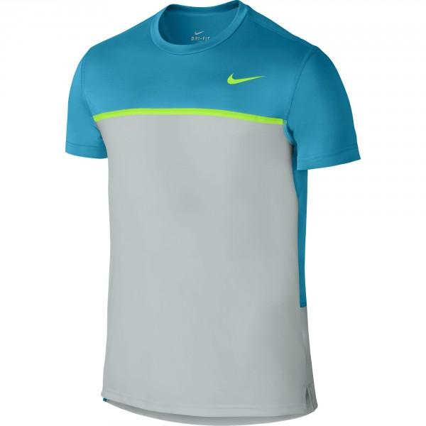 Nike challenger crew