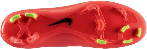 Nike mercurial victory V FG