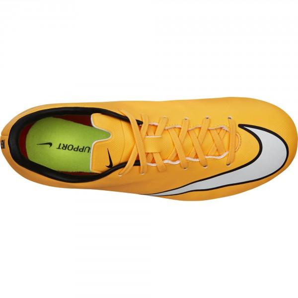 Nike jr. mercurial victory V FG