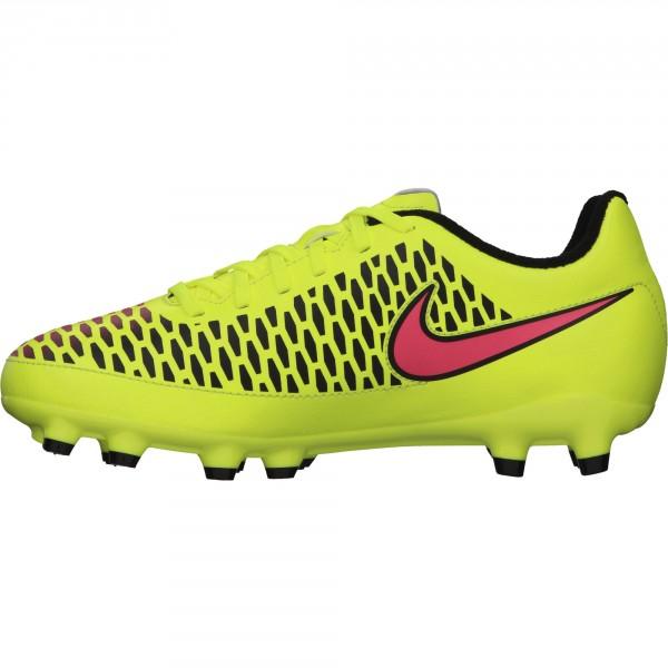 Nike jr magista onda FG