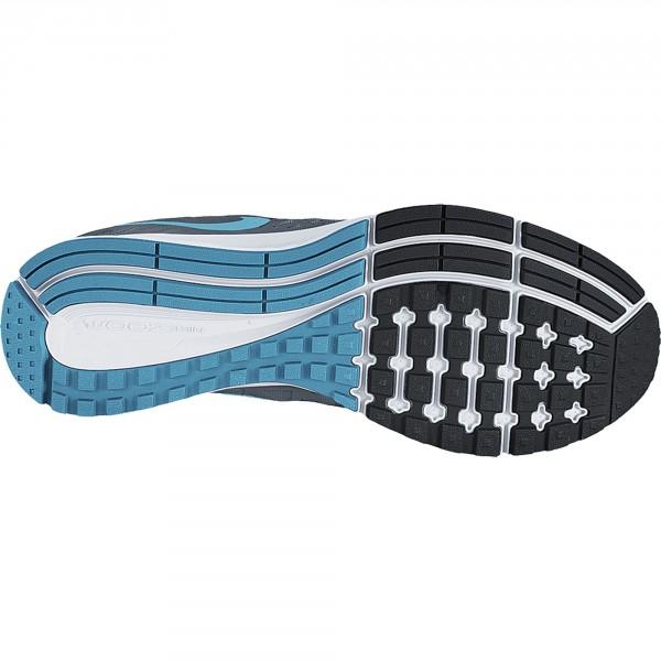 Nike air zoom pegasus wmn 31