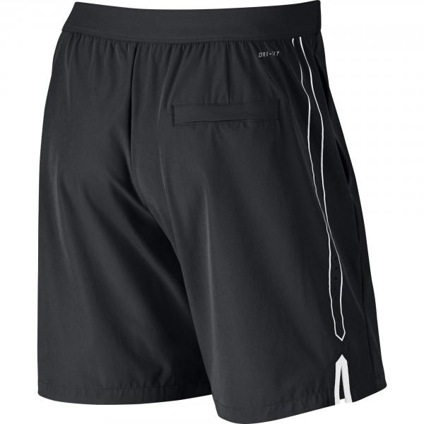 Nike gladiator shorts