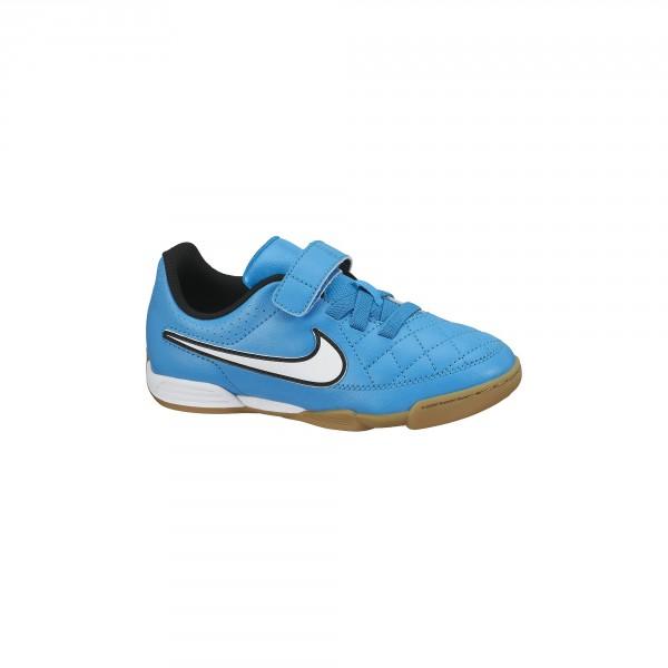 Nike jr. tiempo V4 IC