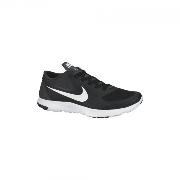 Nike FS lite trainer II