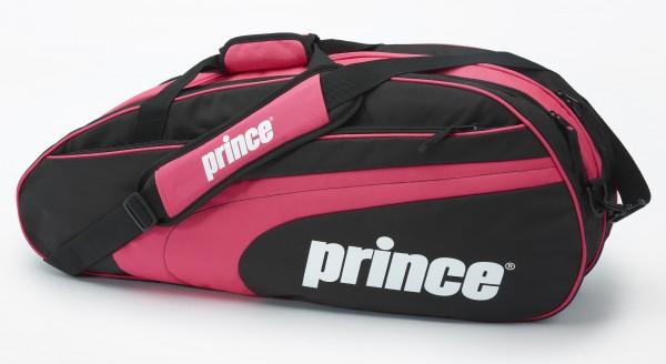 Prince club 6 pack pink