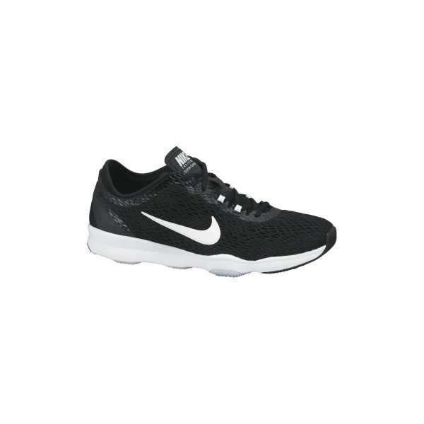 Nike wmns zoom quick fit