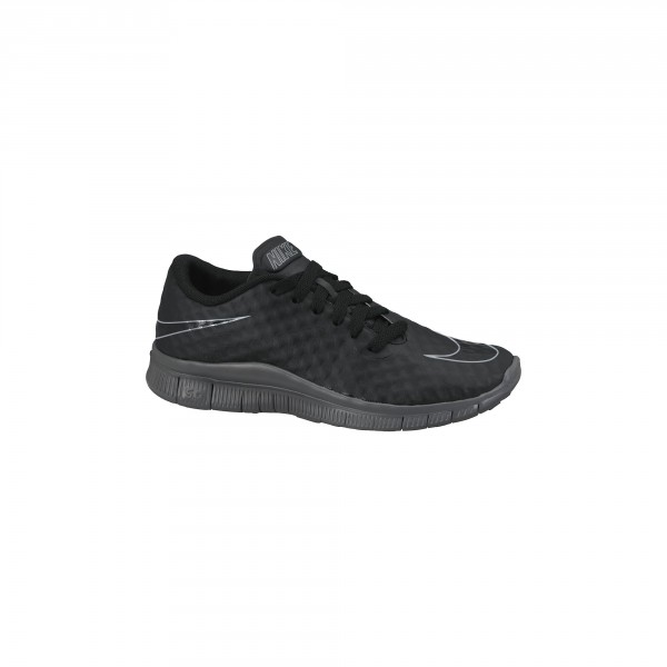 Nike free hypervenom (GS)