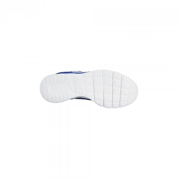 Nike kaishi (GS)