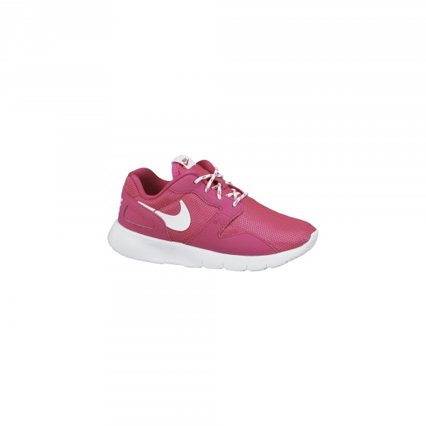Nike kaishi (PS)