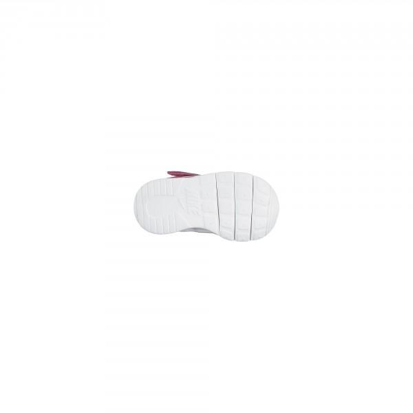Nike kaishi (TD)