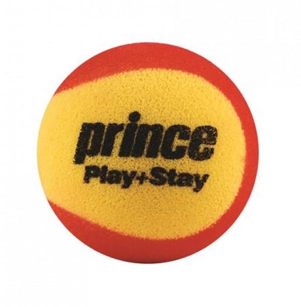"Prince stage 3 rood schuim (<=21"")"