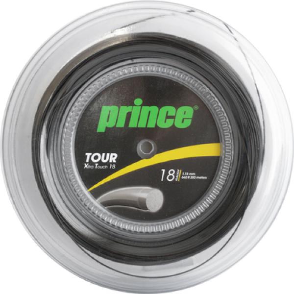Prince tour XT 18L 1.18mm