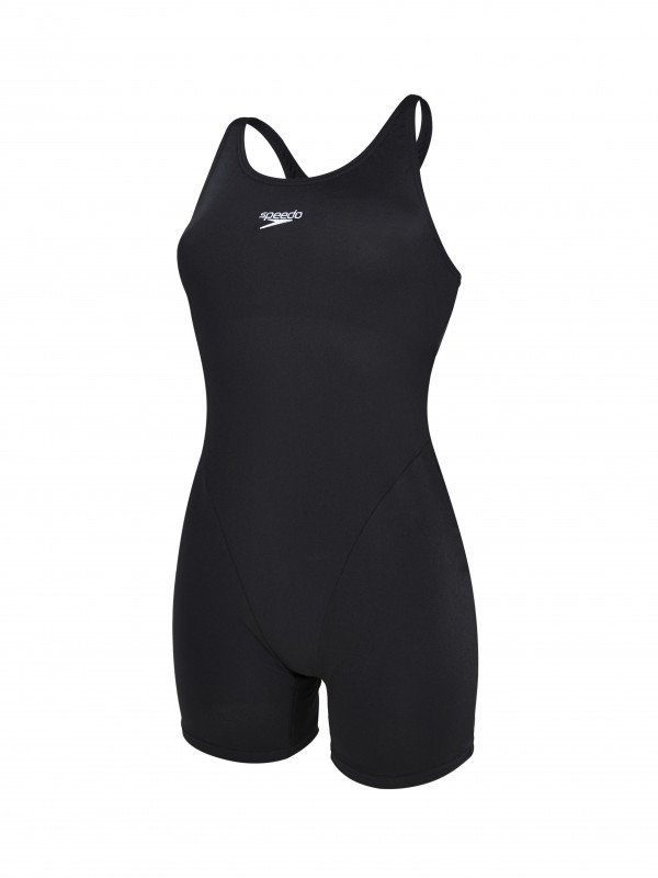 Speedo essential endurance10  legsuit