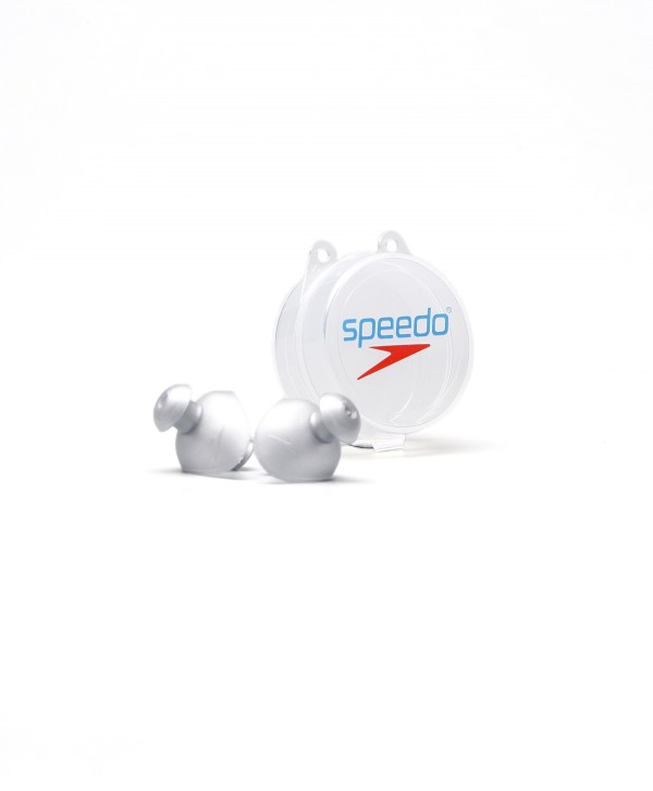 Speedo ergo earplugs