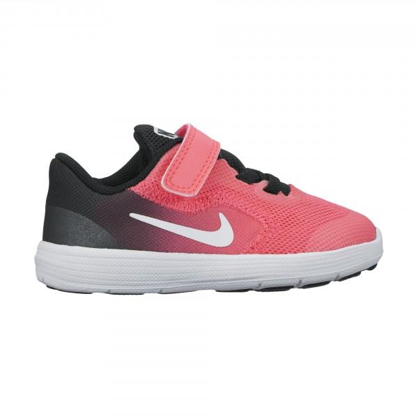 Nike Revolution 3 (TD) girl