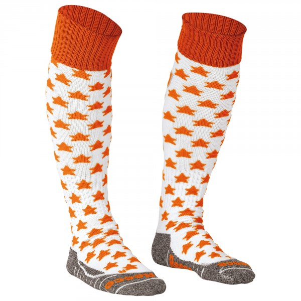 reece promo star sock