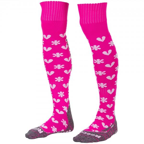 reece promo fantasy sock
