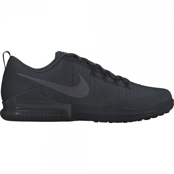 nike trainings schoenen