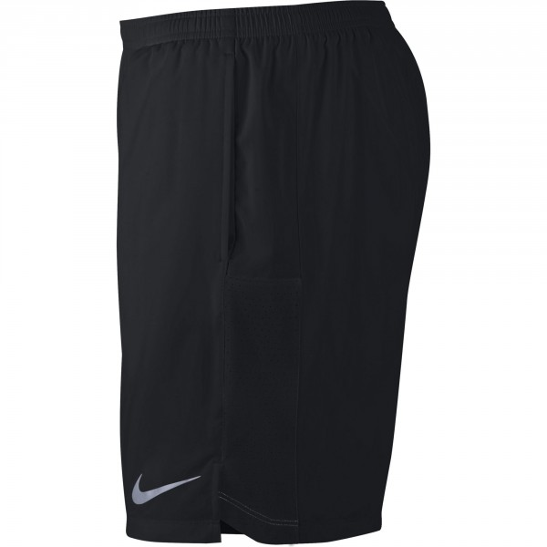 Nike Flex 2-in-1 Running Short