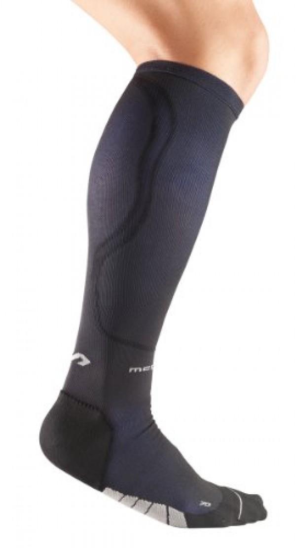 McDavid active running socks